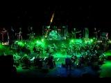Рок Хиты Симфонического Оркестра Resonance Red Tour 251015 Великий Новгород