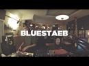Bluestaeb (Jakarta Records) • APC40 Live Set • Le Mellotron