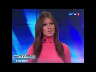 Следствия мастурбации Вред порно  Просмотр секса в интернете    Канал Россия 1