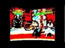 Chris Travis - Niggaz Ain't Shit Feat. Denzel Aquarius'killa Curry & Eddy Baker Prod. Sky Lexington