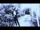 GHOSTEMANE Not Whats Hot OFFICIAL VIDEO KREEP 20XX