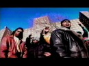 Shabazz The Disciple Crime Saga Death be the Penalty The Sequel Uncut HD