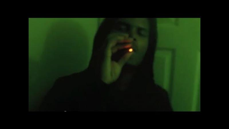 Xavier Wulf Chris Travis - Space Men (V-TAPE'D)