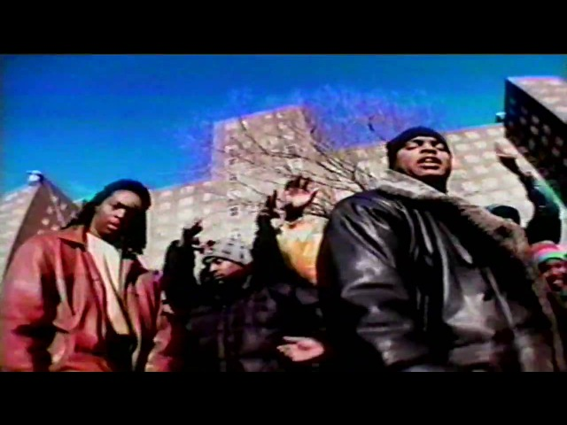 Shabazz The Disciple Crime Saga (Death be the Penalty-The Sequel) Uncut [HD]