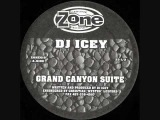 DJ Icey - Grand Canyon Suite