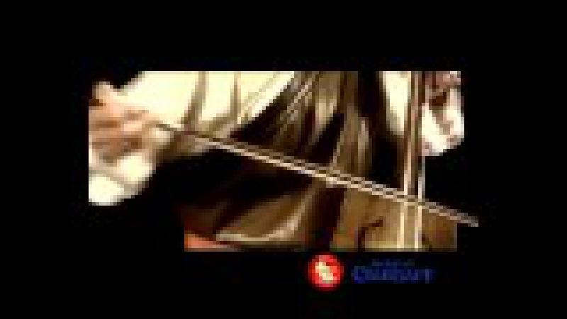 Altan Urag - Davalgaa, Ijii Mongol (Better Quality)