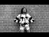 Azealia Banks 212 ft Lunice &amp Lazy Jay
