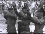 IRA Rebel Song - FUCK THE BRITISH ARMY w Lyrics