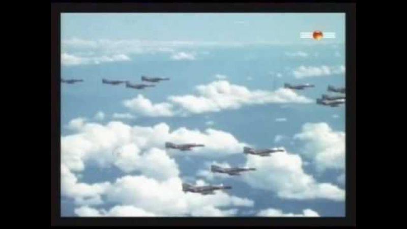 F 4 PHANTOM II VIETNAM WAR
