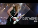 Iron Maiden - Aces High Official Video