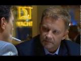 Путь самца 1 - 2 серии (2008) Трагикомедия