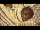 Планета Православия фильм 11 Греция