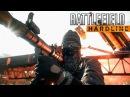 Battlefield Hardline - Epic Moments 7