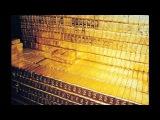 Правда о золоте. Куда оно пропадает