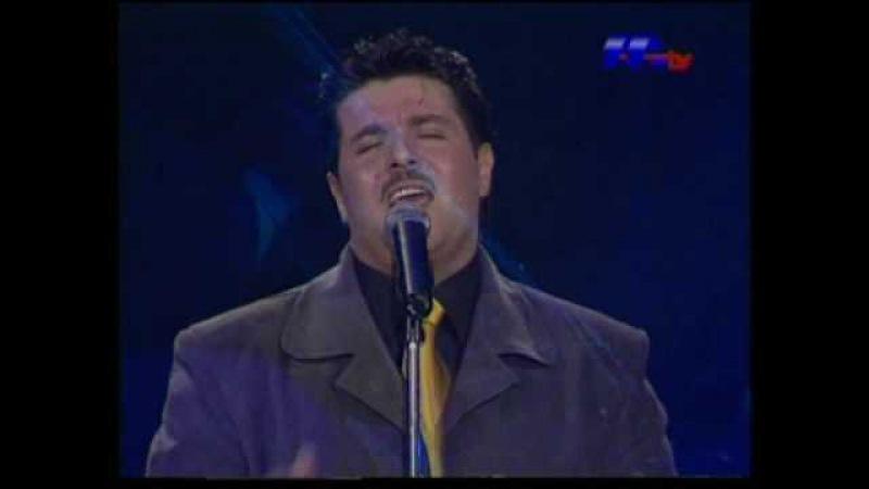 خايف عليكي -- Khayef 3aleki