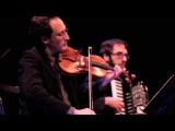 Erik Satie - Gnossienne No.1 - Seth Ford-Young