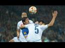 В финал за две минуты FC Dnipro TV