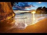 Patrick Kelly - Guiding Light version by Marsel Mihaylov
