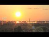 idenline - At Sunset