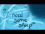Eels - I Need Some Sleep