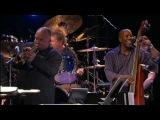 Various - What's Going On (From Quincy Jones - 75th Birthday Celebration)