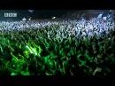 Macklemore Ryan Lewis Can't Hold Us at Radio 1's Big Weekend 2013