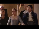 MOZART LE NOZZE DI FIGARO 1786 with double subs It Eng