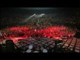 Weezer - Live 2014 Full Set Live Performance Concert