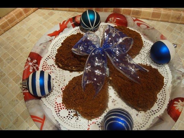 Супер пирожные,БАРХАТНЫЕ!!