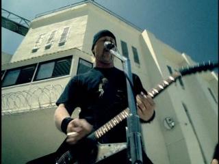 Metallica - St.Anger (2003)