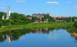 aPT7kydsurg Беларусь экскурсионный тур на 11.06.2015