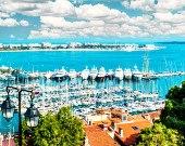 XoTiIIPKEwY Морские круизы Средиземноморье 2015