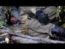 «Со стены Армия|СПЕЦНАЗ|ВДВ|ГРУ|ФСБ|ВВ|ВМФ|ВВС|Оружие» под музыку Нагора - чечня-снайпер. Picrolla