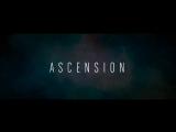 Трейлер мини-сериала Вознесение 2014