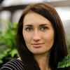 Viktoria Karpenko