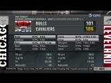 NBA Tonight  Сегодня в НБА 12052015