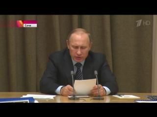 Россия создала новое секретное ядерное оружие Ракета Статус 6