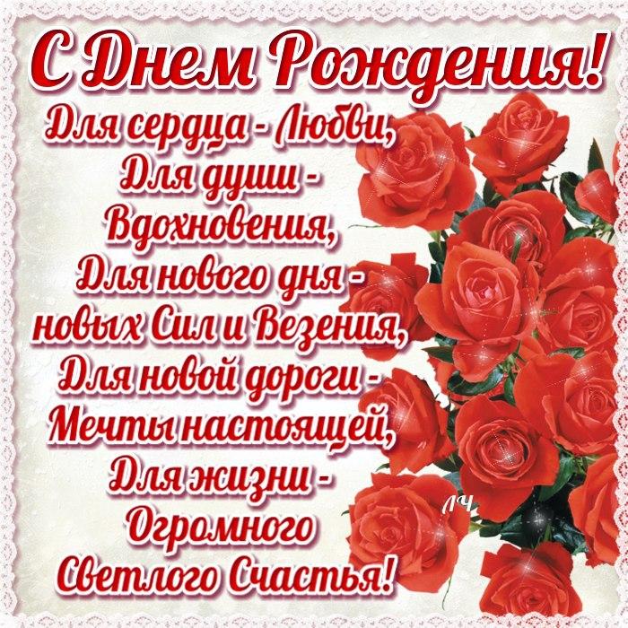 http://cs627926.vk.me/v627926150/11384/MdlQwDijRfY.jpg