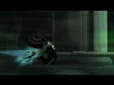 Великий Человек-паук -  Веномус - Сезон 1 Серия 11