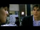 Одержимость (2004) Трейлер