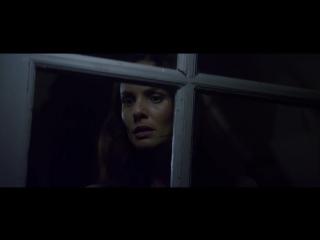 По ту сторону двери (дублированный трейлер / премьера РФ: 25 февраля 2016) 2016,ужасы,Индия-Великобритания,18+