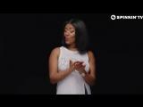Sam Feldt - Show Me Love (ft. Kimberly Anne) ..