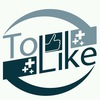 tolike.net