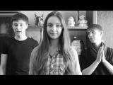 Новый клип Zippo про любовь
