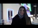 Ольга Рапунцель / Отвечаю на ваш вопрос