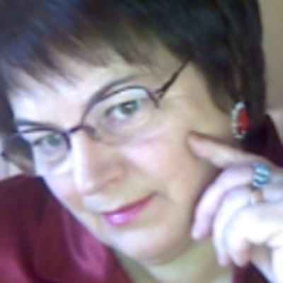 Nijolė Senkuvienė