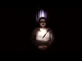 Сергей Есенин - Ты меня не любишь, не жалеешь (Нодар Пачулиа)