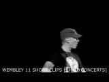 Eminem - Live at Wembley Stadium in London(SAMPLE)[2014]
