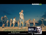 Anton Markus  Новая жизнь (RUSONG TV)