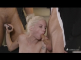 Piper Perri, Hope Howell HD 720, all sex, ANAL, DP, new porn